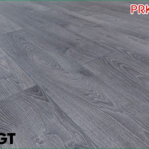 san go agt prk901 1 300x300 - Sàn gỗ AGT Effect PRK901 8mm