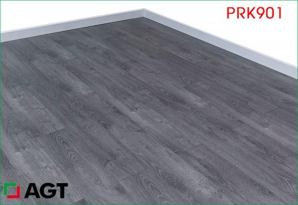 san go agt prk901 be mat 600x413 - Sàn gỗ AGT PRK901 12mm
