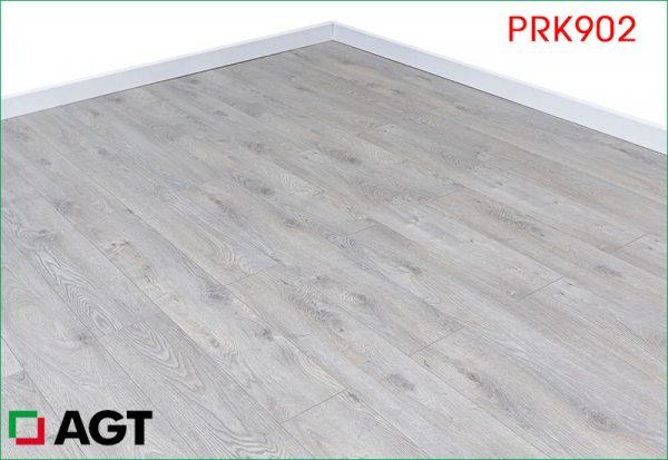 san go agt prk902 be mat 600x413 - sàn gỗ AGT PRK902 12mm