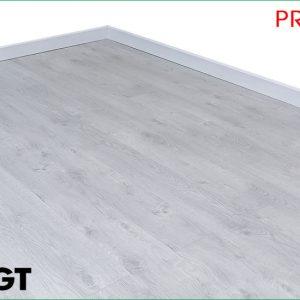 san go agt prk903 be mat 300x300 - Sàn gỗ AGT PRK903 12mm
