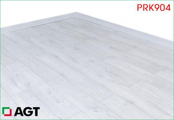 san go agt prk904 be mat 600x413 - Sàn gỗ AGT PRK904 12mm
