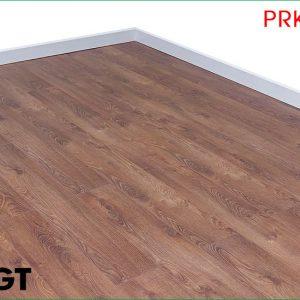 san go agt prk905 be mat 300x300 - Sàn gỗ AGT PRL905 12mm