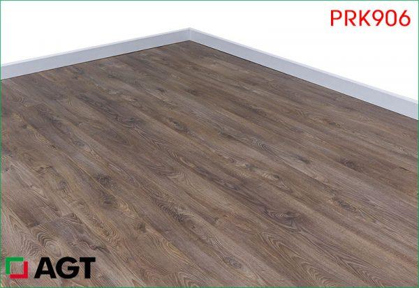 san go agt prk906 be mat 600x413 - Sàn gỗ AGT PRK906 12mm