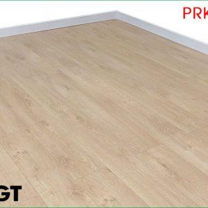 san go agt prk907 be mat 300x300 - Sàn gỗ AGT PRK907 12mm