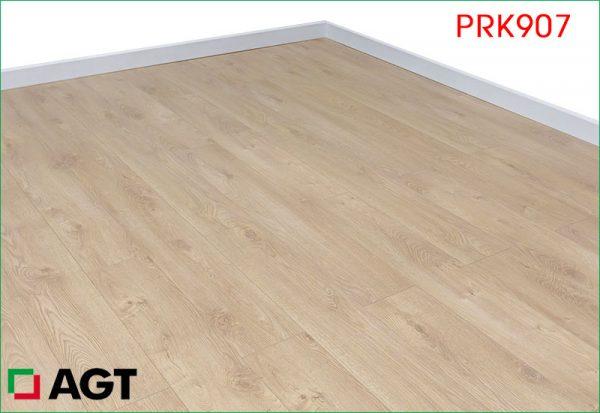 san go agt prk907 be mat 600x413 - Sàn gỗ AGT PRK907 12mm