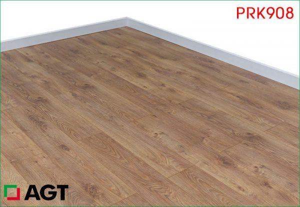 san go agt prk908 be mat 600x413 - Sàn gỗ AGT PRK908 12mm
