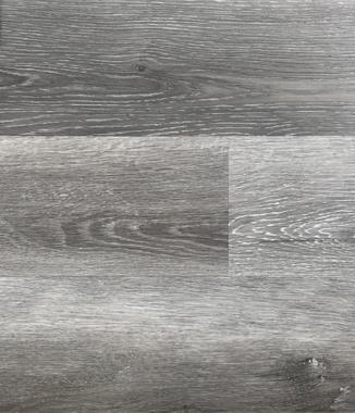 san nhua glotex v250 - Sàn nhựa giả gỗ Glotex V250 2mm