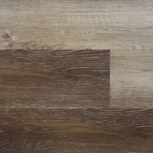 san nhua glotex v253 300x300 - Sàn nhựa giả gỗ Glotex V253 2mm