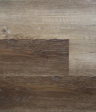 san nhua glotex v253 - Sàn nhựa giả gỗ Glotex V253 2mm