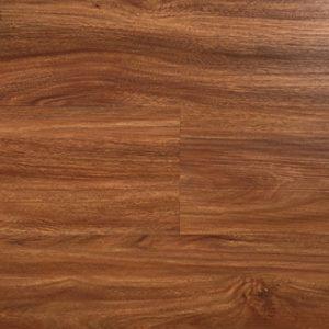 san nhua glotex v254 300x300 - Sàn nhựa vân gỗ Glotex V254 2mm