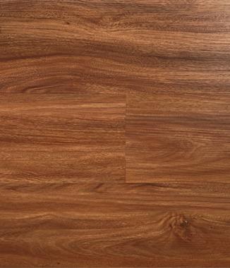 san nhua glotex v254 - Sàn nhựa vân gỗ Glotex V254 2mm