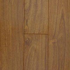 w442 - Sàn gỗ công nghiệp Wilson W442 8mm