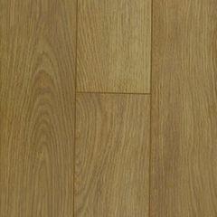 w446 - Sàn gỗ công nghiệp Wilson W446 8mm