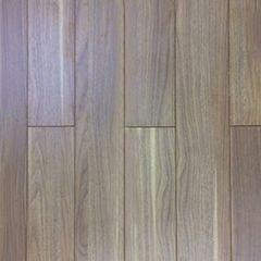 w807 - Sàn gỗ công nghiệp Wilson W807 12MM