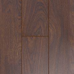 ws813 - Sàn gỗ công nghiệp Wilson W813 12mm