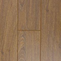 ws814 - Sàn gỗ công nghiệp Wilson W814 12mm