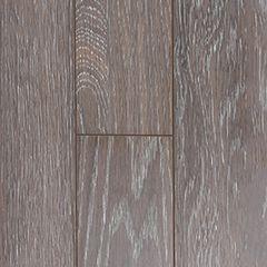ws815 - Sàn gỗ công nghiệp Wilson WS815 12mm