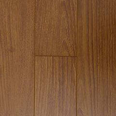 ws819 - Sàn gỗ công nghiệp Wilson W819 12mm