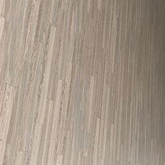 ws822 - Sàn gỗ công nghiệp Wilson W822 12mm