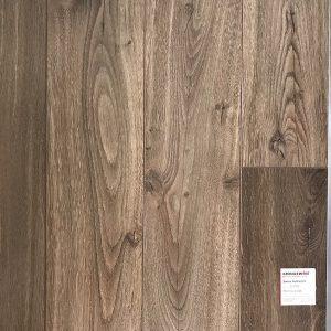 1594975570 3783 300x300 - Sàn gỗ KronoSwiss D3783 NM