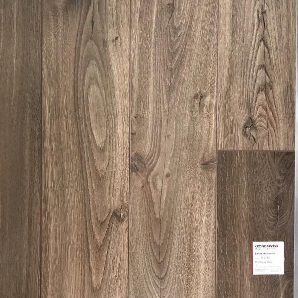 1594975570 3783 - Sàn gỗ KronoSwiss D3783 NM
