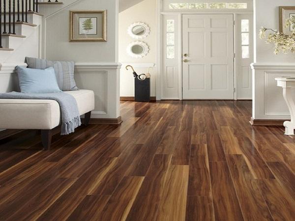 san go cong nghiep loai nao tot - Sàn gỗ công nghiệp loại nào tốt? Đặc điểm, ứng dụng