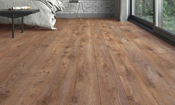 Sàn gỗ Thổ Nhĩ Kỳ AGT