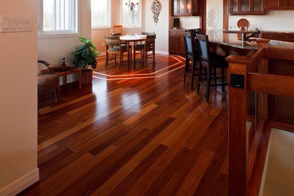 san go tu nhien loai nao tot 4 - Sàn gỗ tự nhiên loại nào tốt nhất? Kinh nghiệm hay để chọn mua