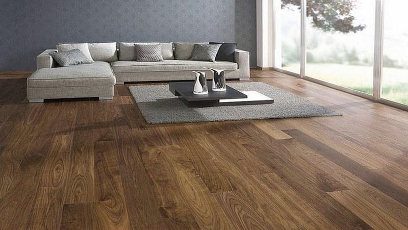 Sự khác biệt của sàn gỗ công nghiệp Malaysia