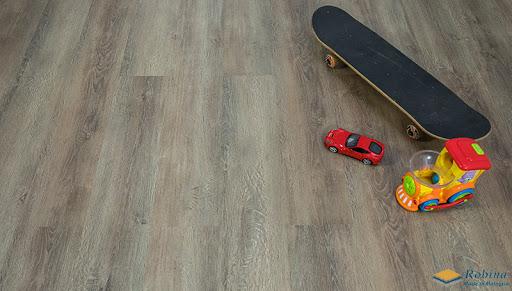 San go ROBINA - Sàn gỗ Malaysia loại nào tốt nhất? Review và hướng dẫn cách lựa chọn sàn gỗ phù hợp