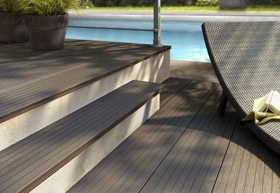 San go SMARTWOOD - Sàn gỗ Malaysia loại nào tốt nhất? Review và hướng dẫn cách lựa chọn sàn gỗ phù hợp