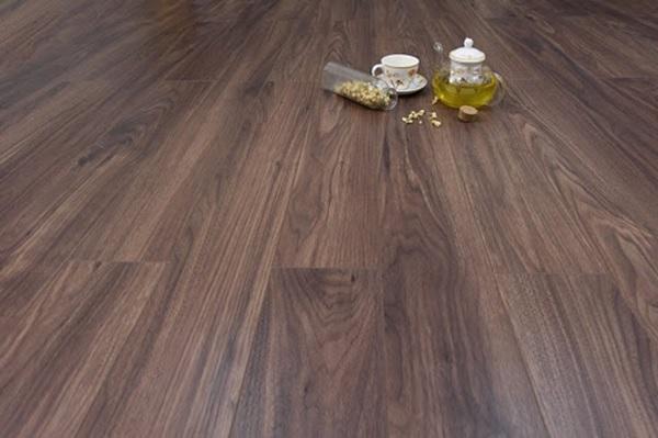 san go chong nghiep chiu nuoc 3 - [Báo giá] Sàn gỗ công nghiệp chịu nước tốt nhất hiện nay